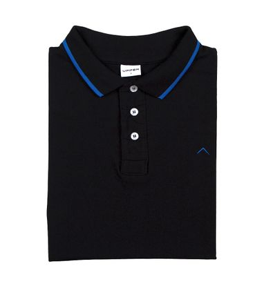 http---ecommerce.adezan.com.br-21225710004-21225710004_3