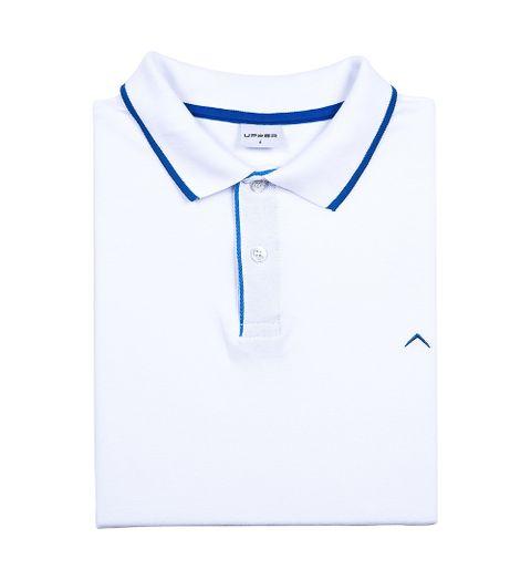 http---ecommerce.adezan.com.br-21225010004-21225010004_4
