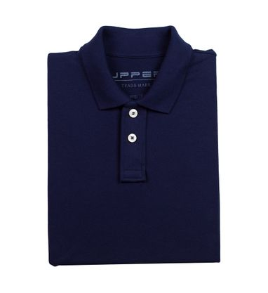 http---ecommerce.adezan.com.br-21225770001-21225770001_4