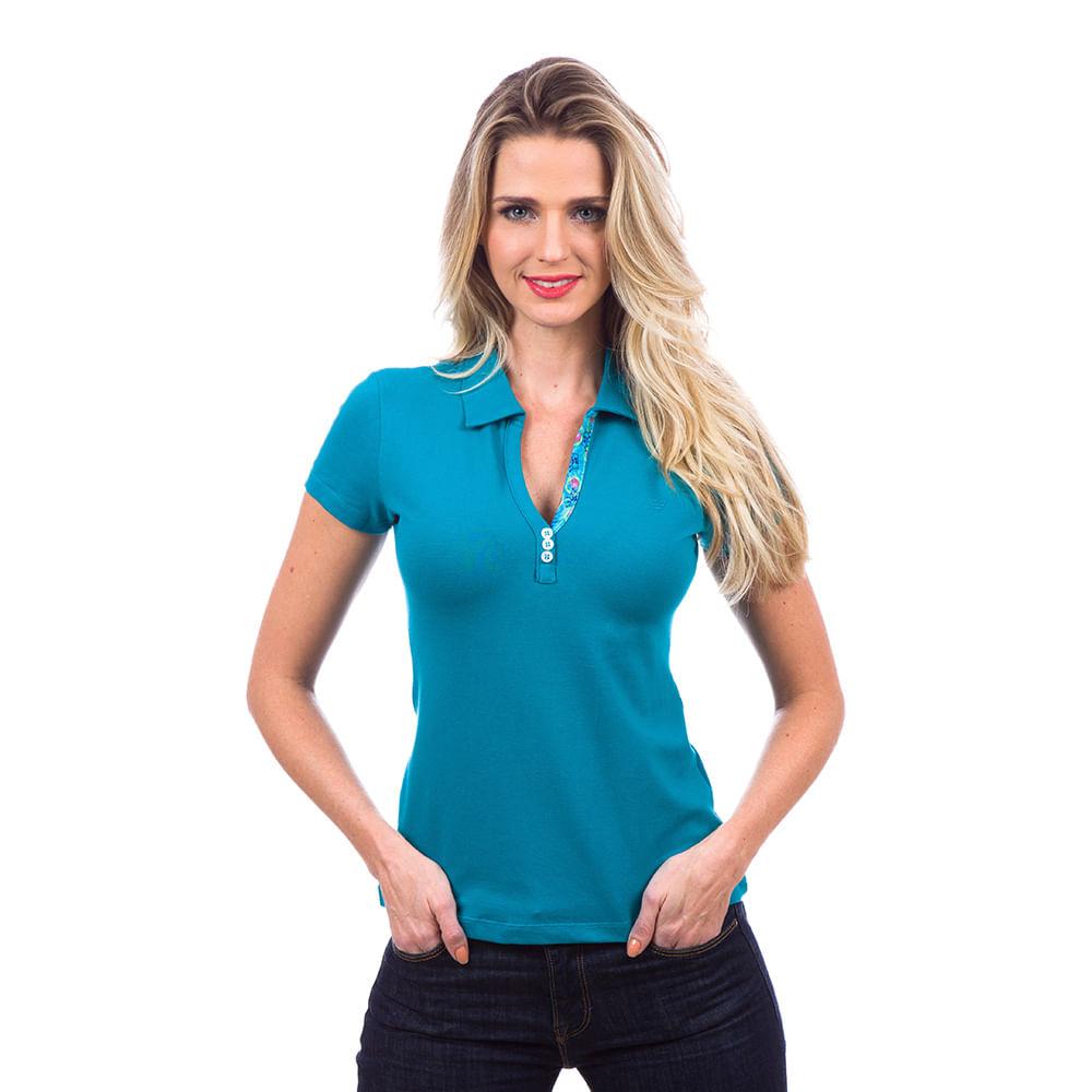 Camisaria Colombo · Roupas · Feminino · Polo.  http---ecommerce.adezan.com.br-11340340002-11340340002 2 ... 5ae0b2f81ebd7