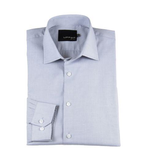 http---ecommerce.adezan.com.br-20007910001-20007910001_6