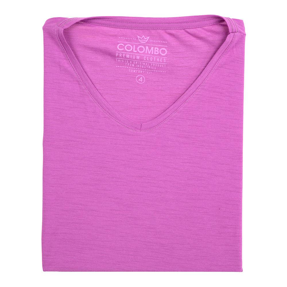 Camisaria Colombo · Roupas  Masculino  Camiseta.  http---ecommerce.adezan.com.br-10730550003-10730550003 4 ... 630bba87c30
