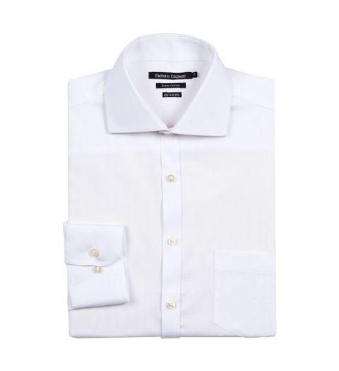 http---ecommerce.adezan.com.br-10999010011-10999010011_5