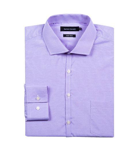 http---ecommerce.adezan.com.br-10913580018-10913580018_5