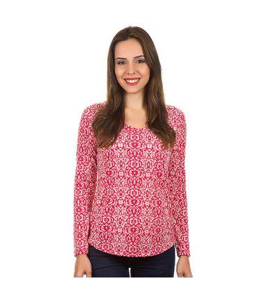 http---ecommerce.adezan.com.br-11385600001-11385600001_1