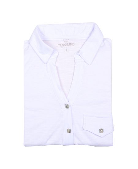 http---ecommerce.adezan.com.br-11395010001-11395010001_4