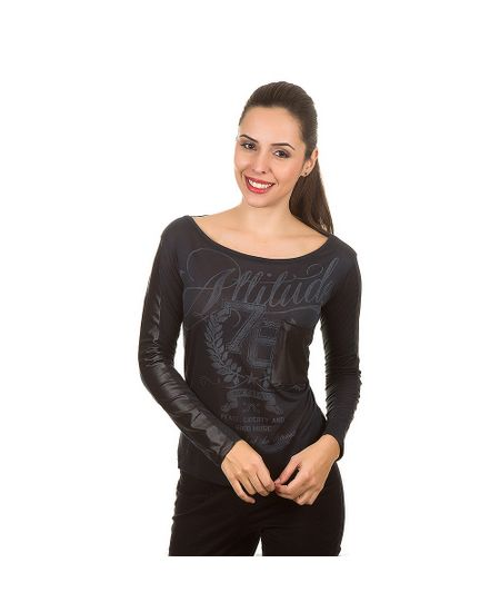 http---ecommerce.adezan.com.br-11370990003-11370990003_1