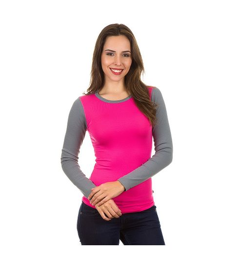 http---ecommerce.adezan.com.br-11373530001-11373530001_1