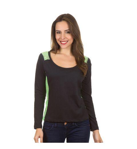 http---ecommerce.adezan.com.br-11383300001-11383300001_1