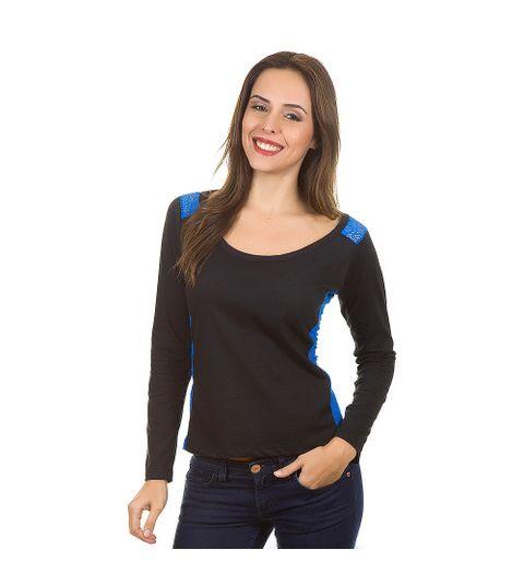http---ecommerce.adezan.com.br-11383700001-11383700001_1
