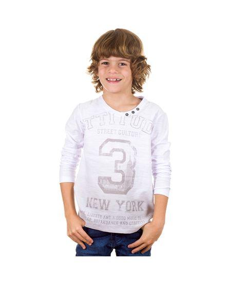 http---ecommerce.adezan.com.br-41910010001-41910010001_1
