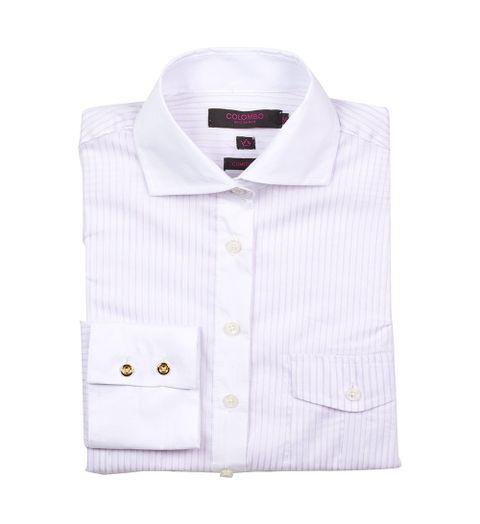 http---ecommerce.adezan.com.br-10220T30001-10220t30001_4