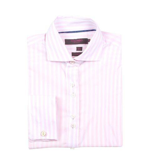 http---ecommerce.adezan.com.br-10220500004-10220500004_4