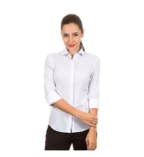 http---ecommerce.adezan.com.br-10220520004-10220520004_1