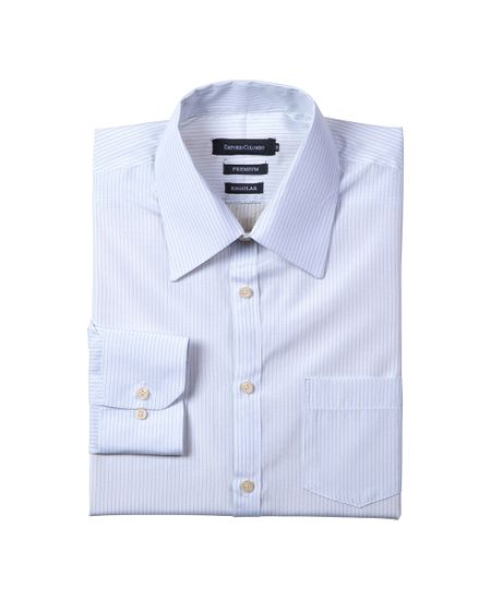 http---ecommerce.adezan.com.br-10913300007-10913300007_4