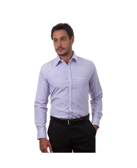 http---ecommerce.adezan.com.br-10913540028-10913540028_1