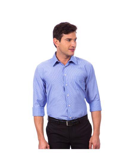 http---ecommerce.adezan.com.br-10913720028-10913720028_2