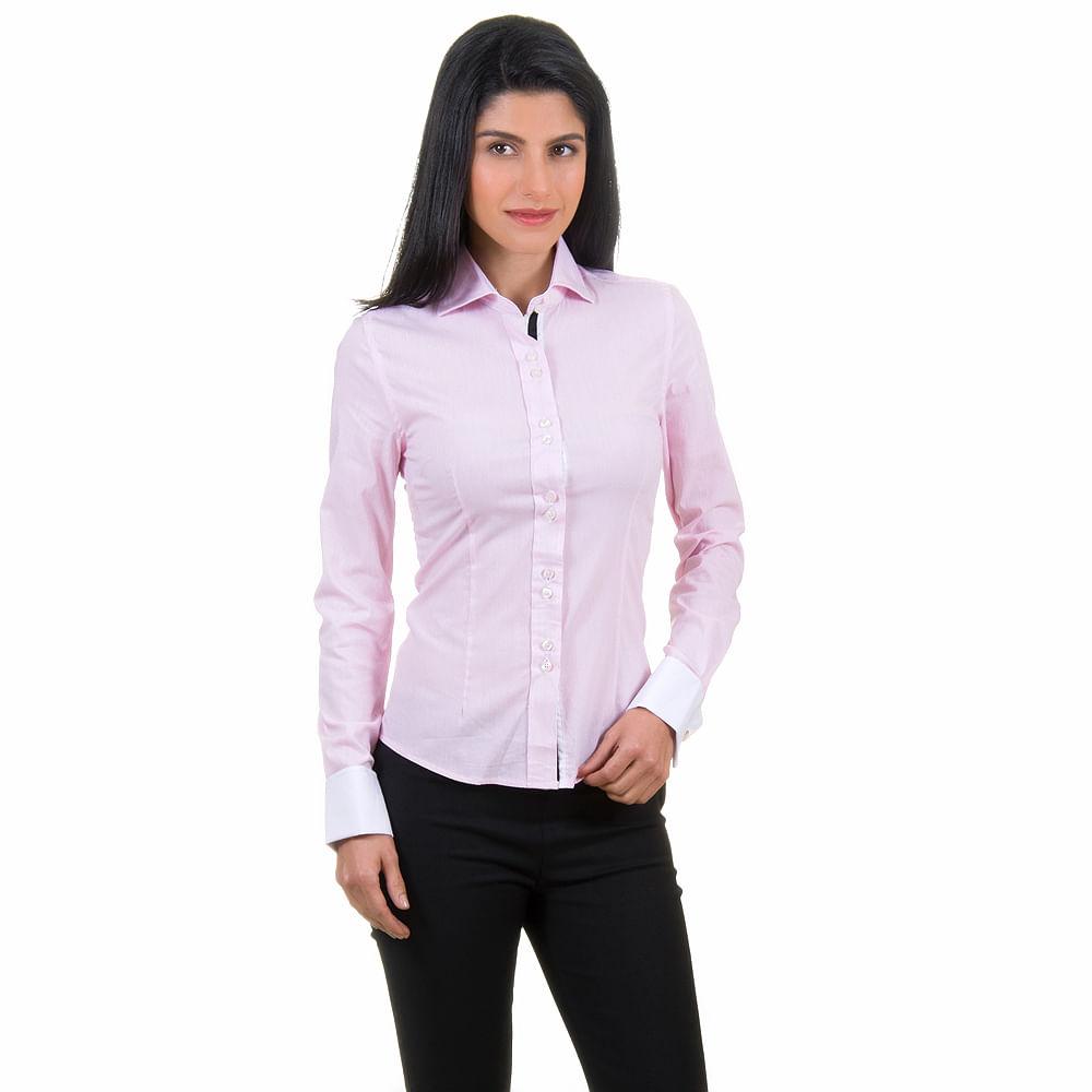 8c13c9347 Camisaria Colombo · Roupas · Feminino · Camisa.  http---ecommerce.adezan.com.br-10220NY0001-10220ny0001_1 ...