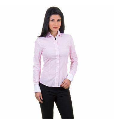 http---ecommerce.adezan.com.br-10220NY0001-10220ny0001_1