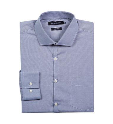 http---ecommerce.adezan.com.br-10913770021-10913770021_5