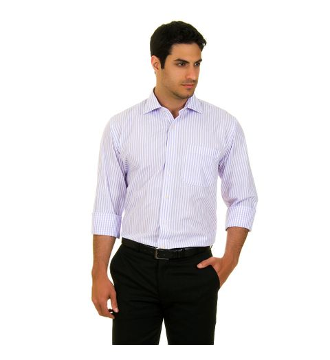 http---ecommerce.adezan.com.br-10913540010-10913540010_2