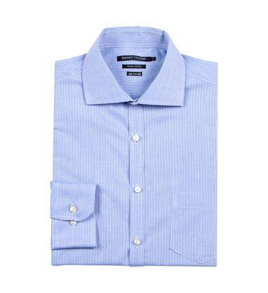 http---ecommerce.adezan.com.br-10999720012-10999720012_5