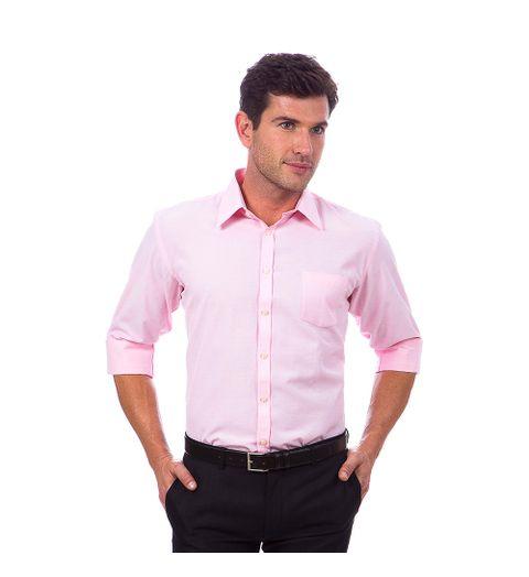 http---ecommerce.adezan.com.br-10904520004-10904520004_1