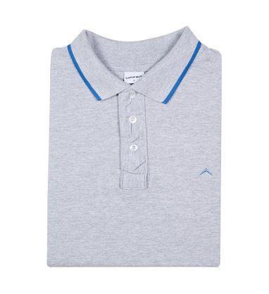 http---ecommerce.adezan.com.br-21225700004-21225700004_4
