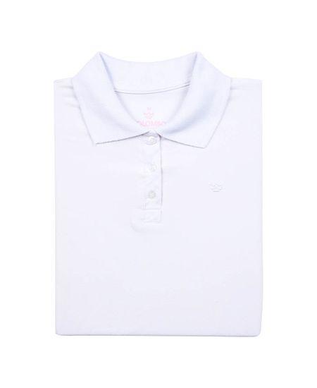 http---ecommerce.adezan.com.br-113401A0001-113401a0001_5