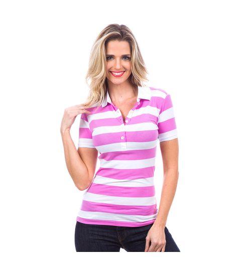 http---ecommerce.adezan.com.br-11331T30001-11331t30001_2