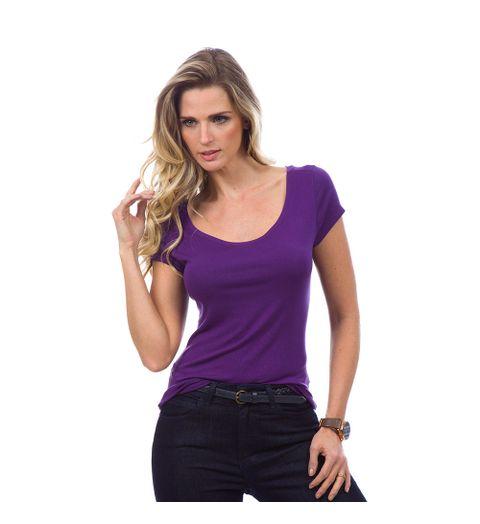 http---ecommerce.adezan.com.br-113215O0001-113215o0001_2