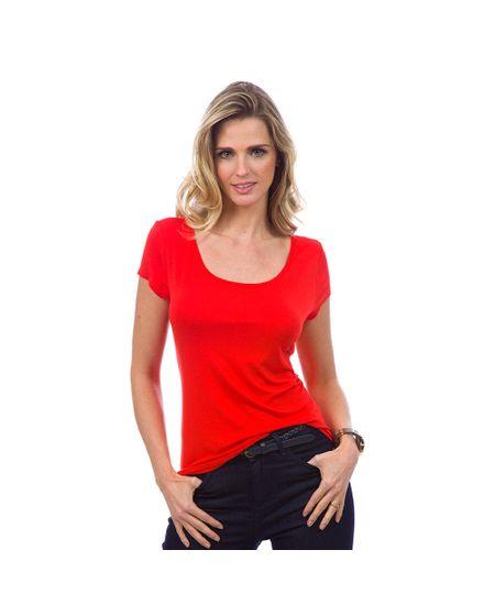 http---ecommerce.adezan.com.br-113216D0001-113216d0001_2