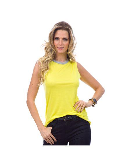 http---ecommerce.adezan.com.br-113674A0001-113674a0001_2