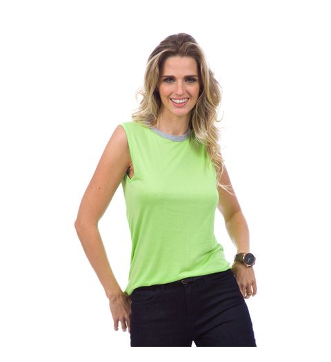 http---ecommerce.adezan.com.br-113673A0001-113673a0001_2