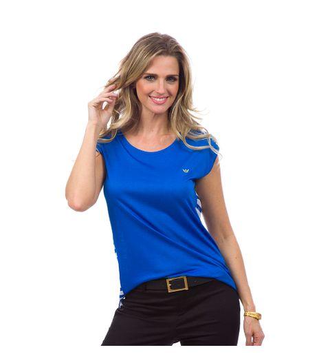 http---ecommerce.adezan.com.br-11371700001-11371700001_2