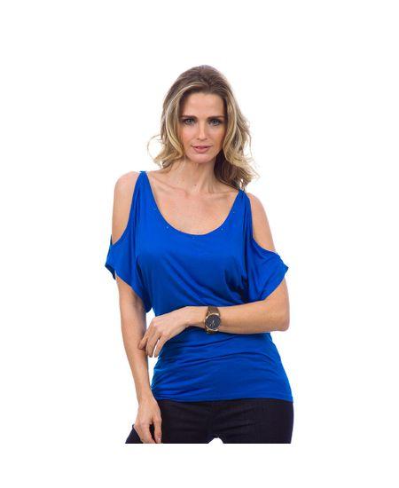 http---ecommerce.adezan.com.br-113677I0001-113677i0001_2