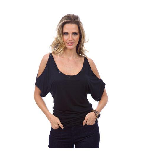 http---ecommerce.adezan.com.br-113679P0005-113679p0005_2
