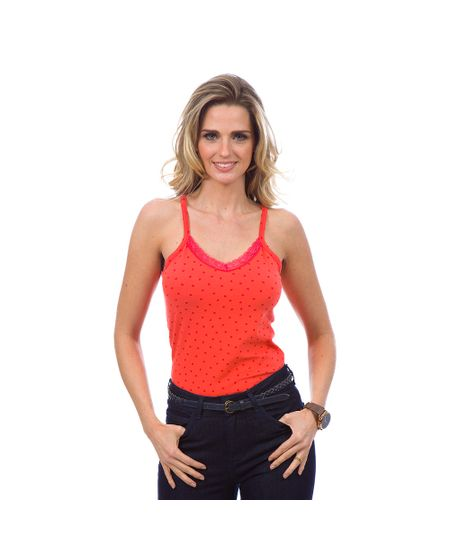http---ecommerce.adezan.com.br-11318450001-11318450001_2