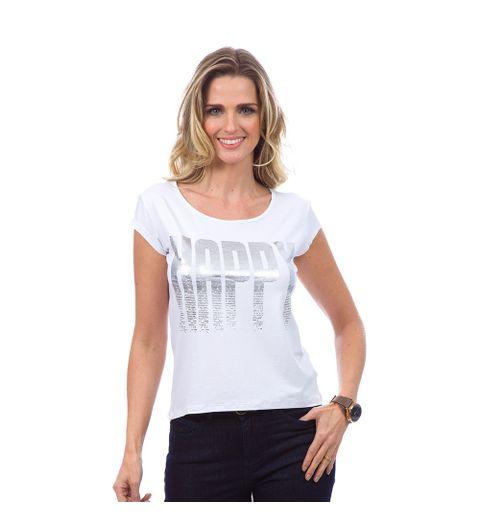 http---ecommerce.adezan.com.br-113671A0003-113671a0003_2