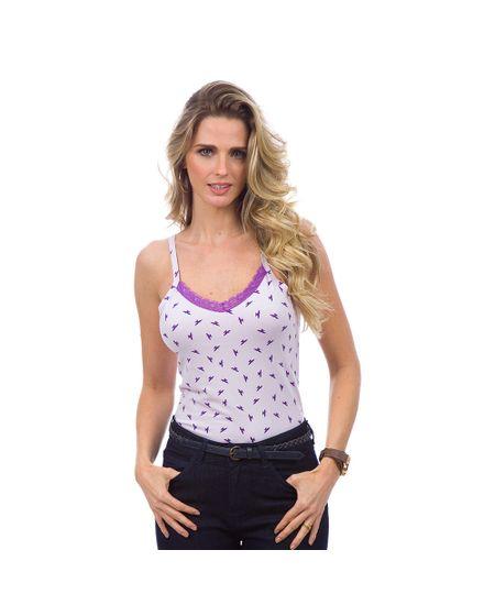 http---ecommerce.adezan.com.br-113185D0001-113185d0001_2