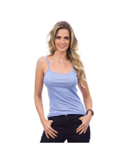 http---ecommerce.adezan.com.br-113187H0001-113187h0001_2