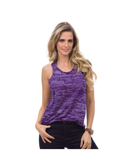 http---ecommerce.adezan.com.br-11312580001-11312580001_2