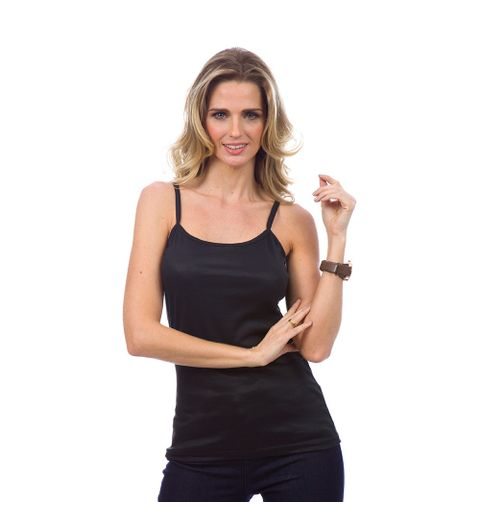 http---ecommerce.adezan.com.br-113189P0004-113189p0004_2
