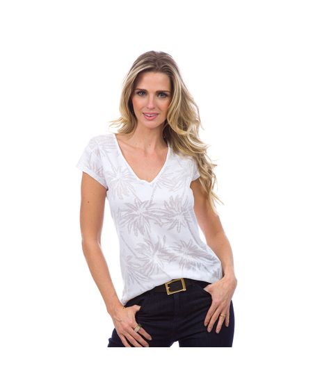 http---ecommerce.adezan.com.br-11367C20001-11367c20001_2
