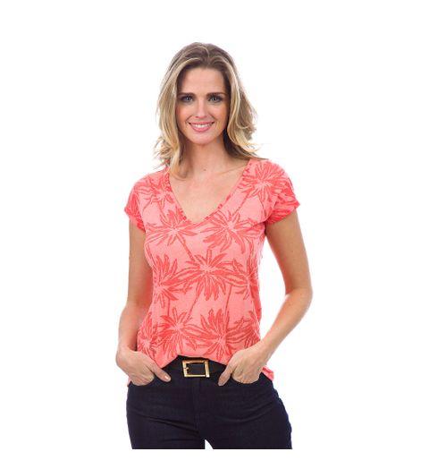 http---ecommerce.adezan.com.br-113674C0002-113674c0002_2