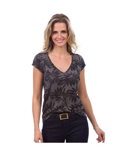 http---ecommerce.adezan.com.br-113679P0007-113679p0007_2