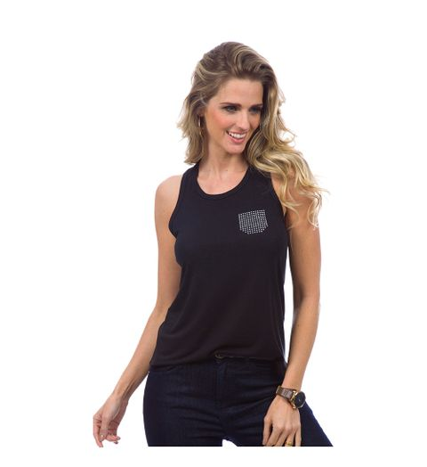 http---ecommerce.adezan.com.br-113129P0002-113129p0002_2