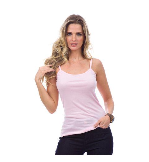 http---ecommerce.adezan.com.br-113185B0001-113185b0001_2