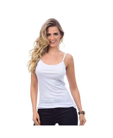 http---ecommerce.adezan.com.br-113181A0002-113181a0002_2