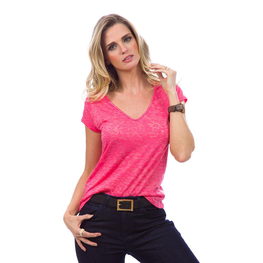 Camisaria Colombo · Roupas · Feminino · Blusa.  http---ecommerce.adezan.com.br-113675P0001-113675p0001 2 ... ab0917b4d39bc